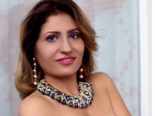 ClaireDaniells - chat online sex with this White Young and sexy lady