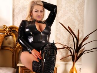 AlexaLubov - online show sex with this shaved intimate parts Hot chicks