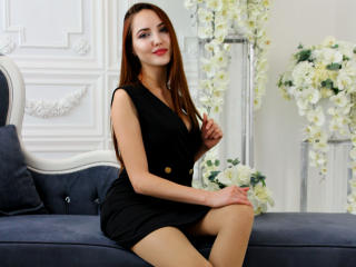 PrettyLaddy - Live chat x with a shaved genital area Young lady