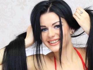 Gallery image of MissMichelleK