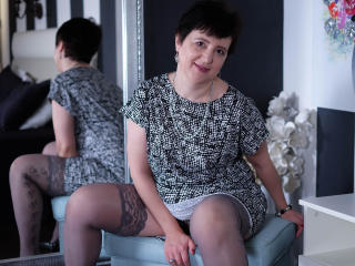 ChristaRose - Sexy live show with sex cam on sex.cam