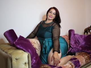 LexyRose - Sexy live show with sex cam on XloveCam®