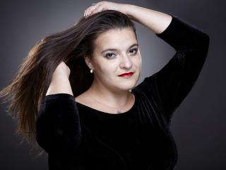 Gallery image of JennyYa
