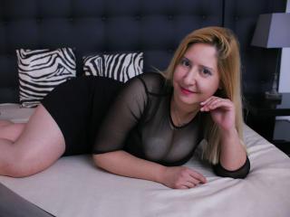 Gallery picture of ZoeZane