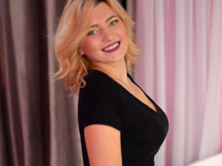 LiannePonti - Sexy live show with sex cam on XloveCam®