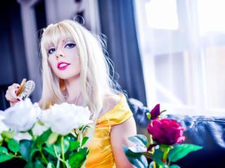 FreyaGold photo gallery