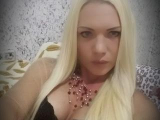 AngelikaLoves - Live sex cam - 5853526