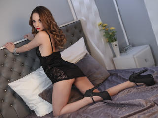 EnchantingBailey - Show sexy et webcam hard sex en direct sur XloveCam®