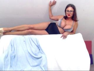 KissAndTits - Sexy live show with sex cam on sex.cam
