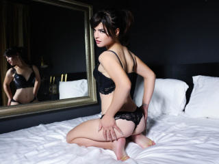Gallery image of InnocentBela