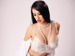 Kathlynne - Sexy live show with sex cam on sex.cam