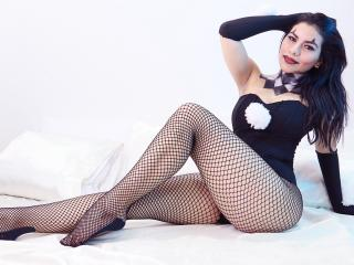 NicoleLyons - Sexy live show with sex cam on sex.cam