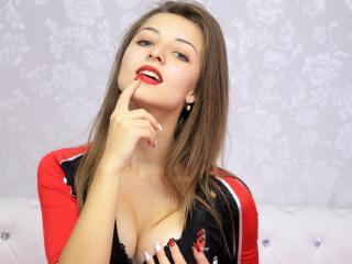 BlakeLove babes/hot girl