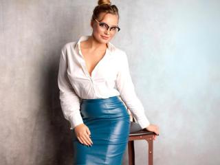 Gallery image of AngelaBrendi