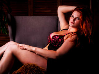 MayaElin - Show sexy et webcam hard sex en direct sur XloveCam®