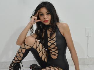 Sexy nude photo of BestSweetGirlx
