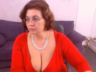 OneHotPenellope - Sexy live show with sex cam on XloveCam®