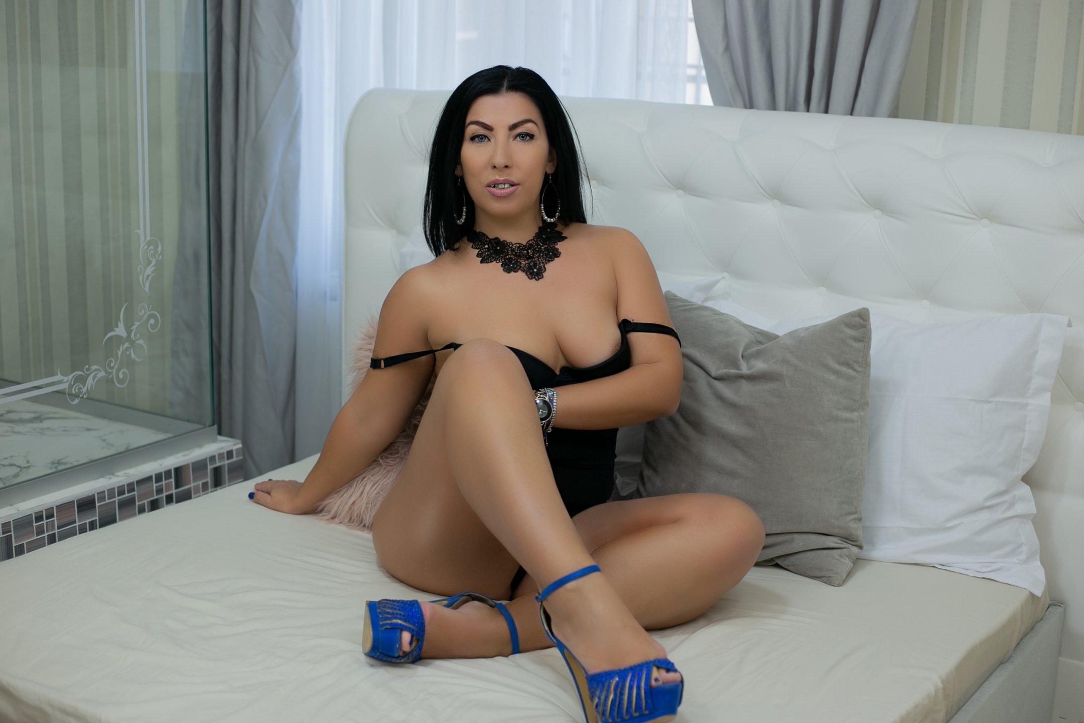 angielski sex videyo heban anel seks