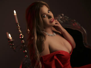 CapableBrianna - Sexy live show with sex cam on XloveCam®