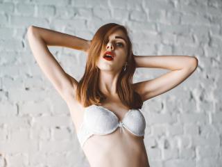 Sexy nude photo of NaughtyHootGirl