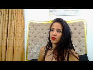 IrynAkozel teen girl live on cam