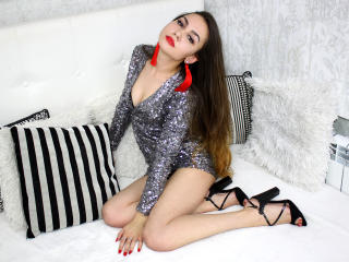 MilaHot69 babes/toys