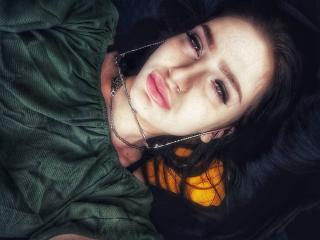 Sexy nude photo of SarahSmith