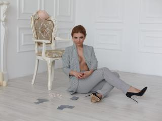 WomanIsAngel - Show sexy et webcam hard sex en direct sur XloveCam®