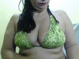BellaGirard - Sexy live show with sex cam on sex.cam