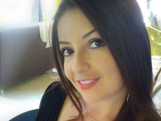 Naataly - Live chat x with this so-so figure Horny lady