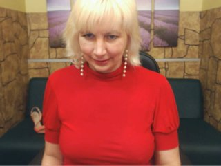 Gallery image of NancyPeach