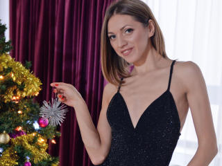SelmaLaurette - Sexy live show with sex cam on sex.cam