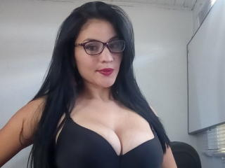 GatitaPersa - Sexy live show with sex cam on sex.cam