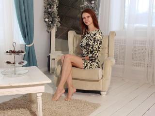 Gallery image of AmaliaModest