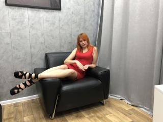 Sexy nude photo of BellaHadid