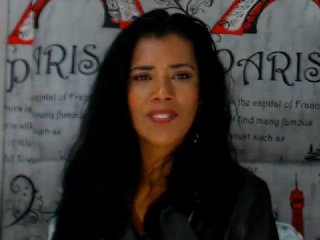 KeiraSexLove - Live xXx with this thin constitution Lady over 35