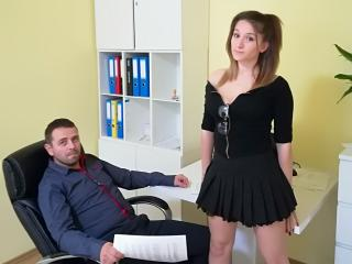 Dajla69 - Show nude with a Female and male couple