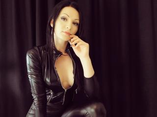 Coryna - online chat hard with a shaved vagina College hotties