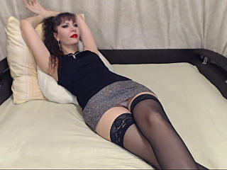 Nioleena - Show sexy et webcam hard sex en direct sur XloveCam®