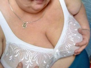 Sexy nude photo of Annywka