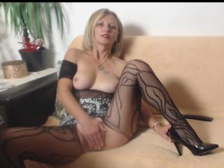 SexyCoco - Sexy live show with sex cam on sex.cam