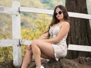Sweetxx - chat online porn with a latin american Girl