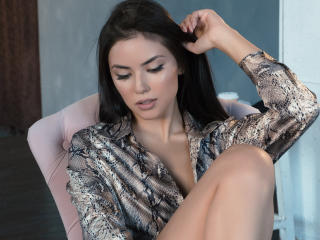 MikaelaRodriguez - Live chat sexy with this slim Young and sexy lady