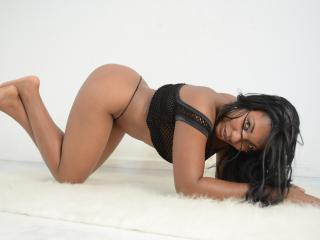 JaneSweet - Sexy live show with sex cam on XloveCam®