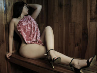 ValerieBabe - Show sexy et webcam hard sex en direct sur XloveCam®