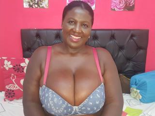 Sexy nude photo of ShebigBoobs