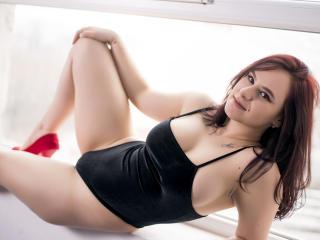 AliceCreame anal webcam adult
