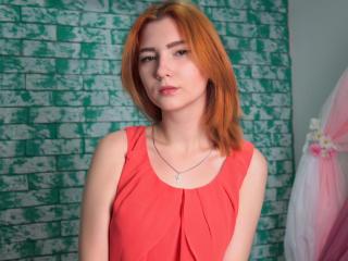 VasilisaFire
