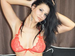 NastyliciousX - chat online x with this European Young and sexy lady