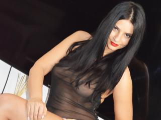 NastyliciousX - Chat live nude with this athletic build Hot chicks